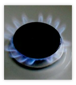 Border Gas (NW) - Cooker installation